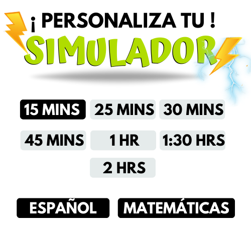 examen uabc personaliza tu simulador